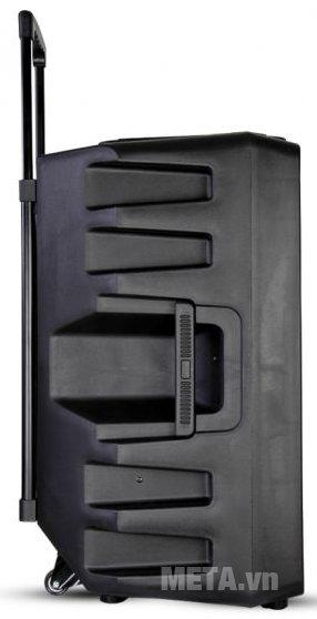 Loa di động Shupo SL16 màu đen