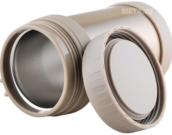 Bình giữ nhiệt Elmich 2240632 chất liệu cao cấp