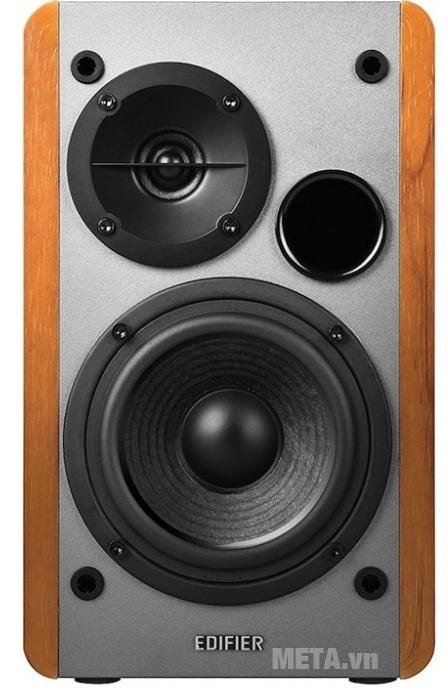 Thùng loa Bass Edifier R1280DB