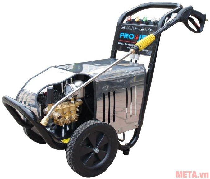 Top dụng cụ không thể thiếu trong tiệm sửa chữa xe ô tô, xe máy