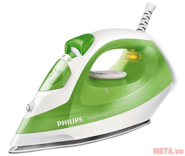 Bàn là hơi nước Philips GC1426/79