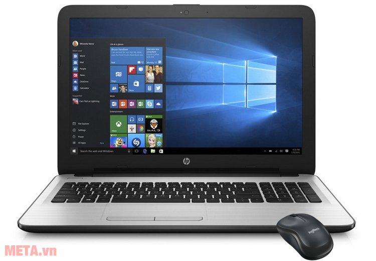 Đầu kết nối tương thích với nhiều hệ điều hành: Windows 7 trở đi, Mas OS 10.8 trở đi, Chrome OS