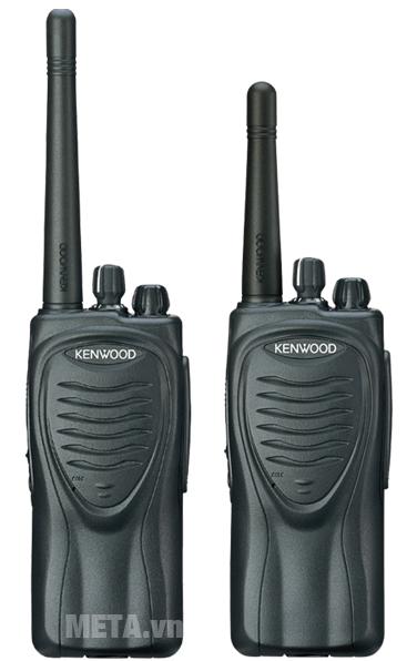 Bộ đàm Kenwood TK 3207