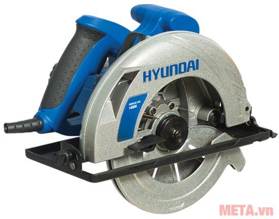Hyundai HCD186