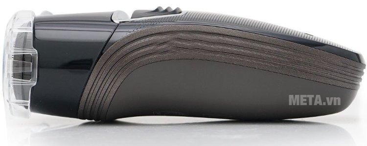 Máy cạo râu Philips PQ217 có nắp bảo vệ đầu lưỡi cắt