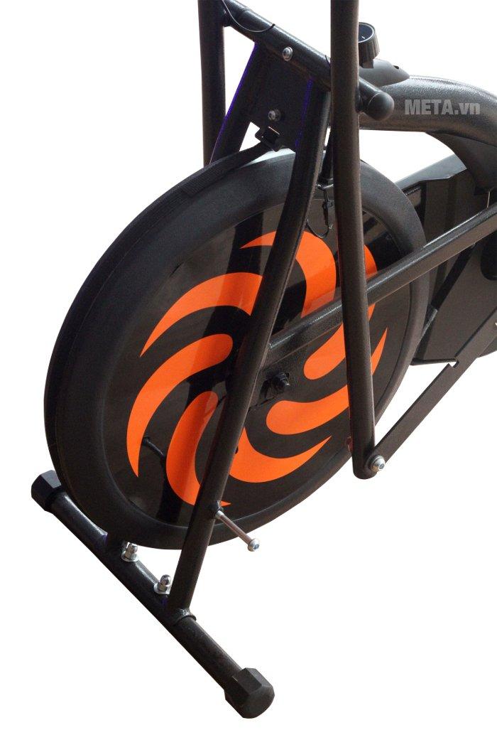Xe đạp tập liên hoàn MO-2060 có chất liệu cao cấp