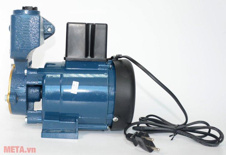 Máy bơm nước Panasonic 200W GP-200JXK dùng nguồn điện 220V/50Hz
