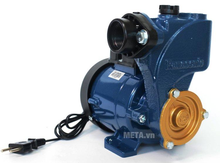 Máy bơm nước đẩy cao Panasonic GP-129JXK có công suất 125W