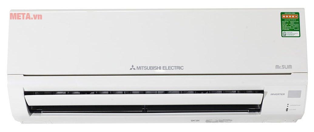 Điều hòa 2 chiều Mitsubishi MSZ-HL35VA 12.000BTU