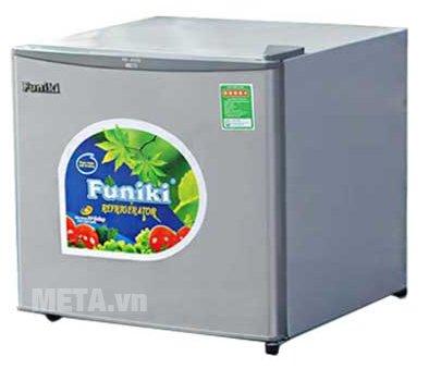 Tủ lạnh 50 lít Funiki FR-51CD