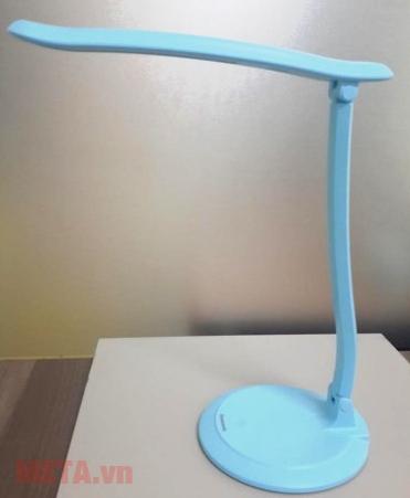 Đèn bàn Led Panasonic NNP60902 (màu xanh)