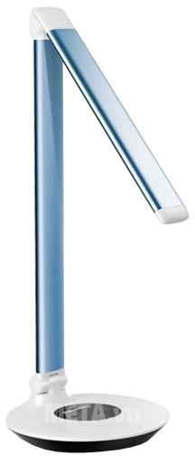 Đèn bàn Led Panasonic NNP61922 (màu xanh)