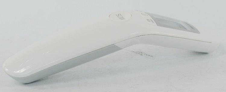 Nhiệt kế điện tử Beurer FT90 dành cho gia đình