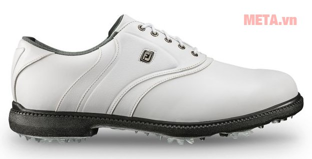 Giày golf nam FootJoy Originals 45325