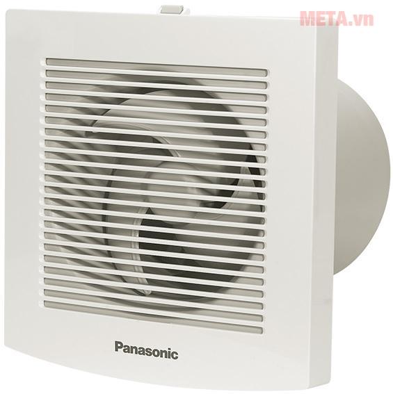 Quạt hút gắn tường Panasonic FV-10EGS1