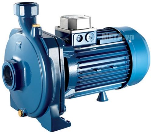 Máy bơm nước dân dụng Pentax CMT 550 - 5.5HP