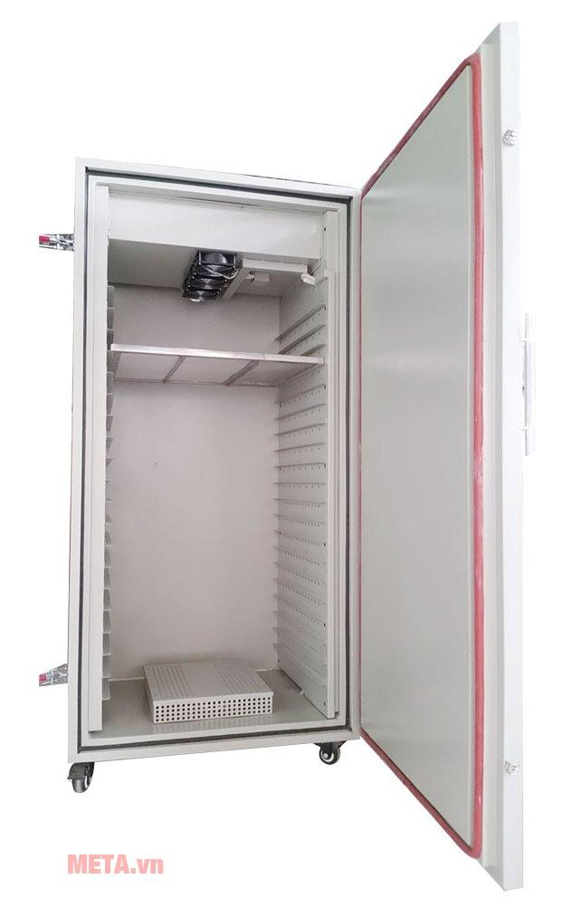 Máy sấy thực phẩm dân dụng TS-1000A
