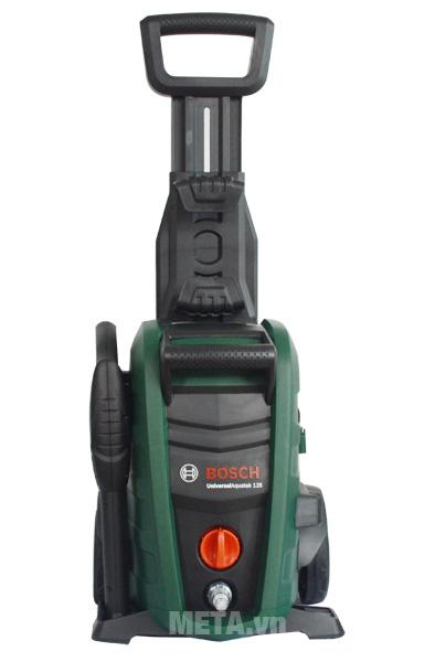 Bosch Universal AQT 125