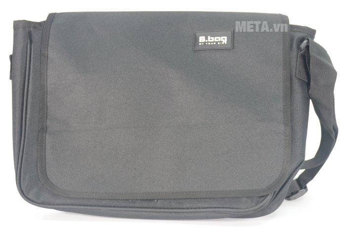 Túi đeo chéo T-23-002 với kiểu dáng trẻ trung