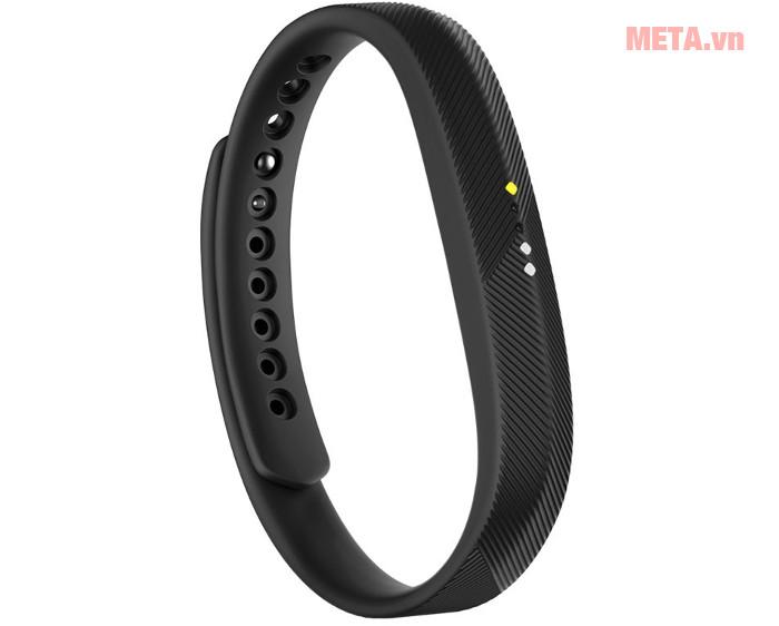 Fitbit Flex màu Black