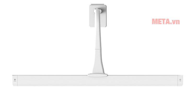 Đèn bàn led Prism BroadWing 7900 với 3 chế độ màu ánh sáng linh hoạt