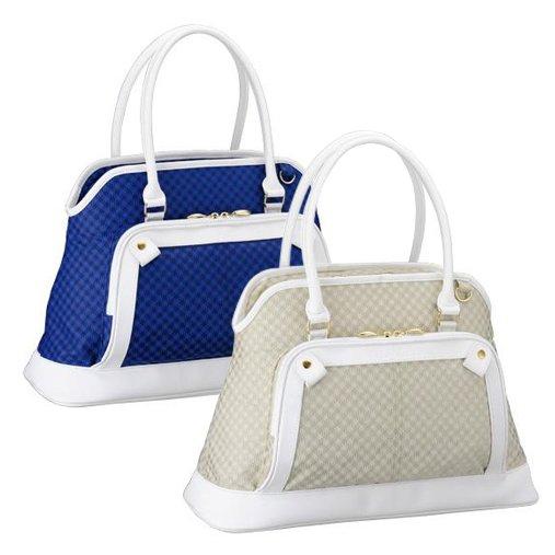 Túi đựng đồ golf nữ Honma golf BB5404