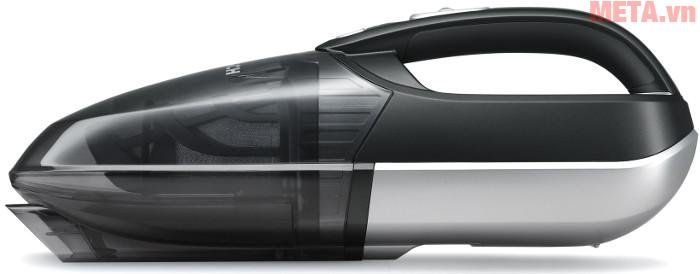 Máy gia đình hút bụi gia đình Bosch BHN14090 hoạt động với công suất mạnh mẽ