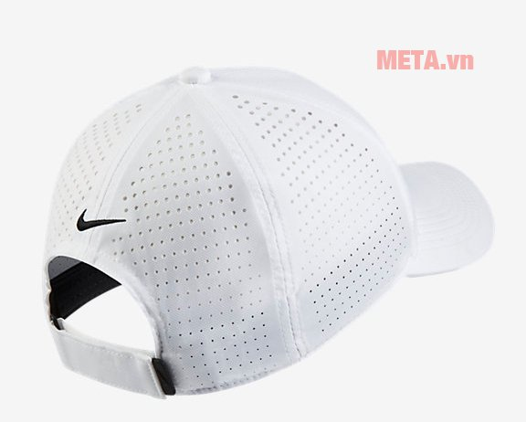 Mũ golf Nike Legacy 91 Perforated 856831-100