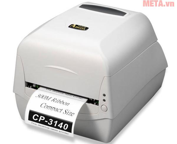 Argox CP - 3140