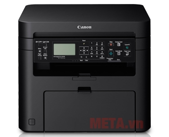 máy in đa chức năng Canon image class MF 241D