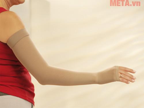 Vớ cánh tay Mediven Harmony CG