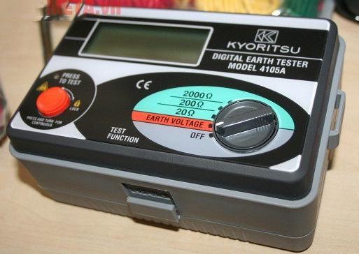 Nên mua đồng hồ đo điện vạn năng hãng nào?