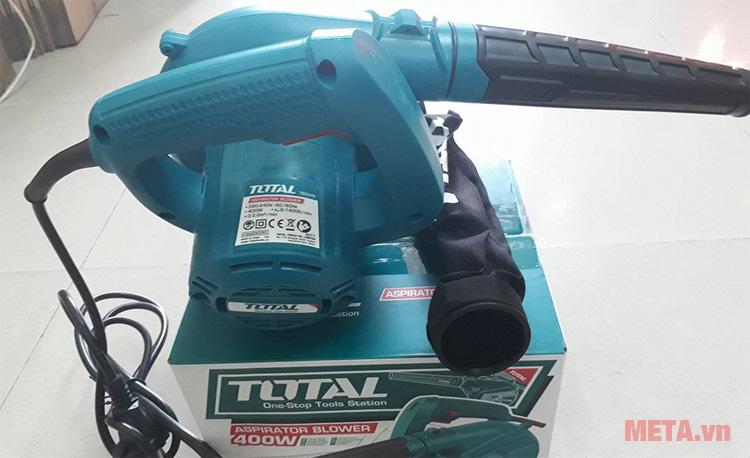 Total TB2066