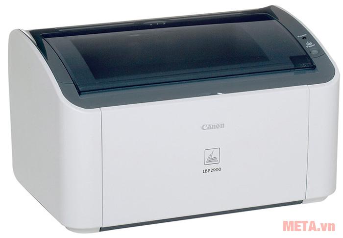 Máy in Canon Laser Printer LBP 2900 dùng cho văn phòng
