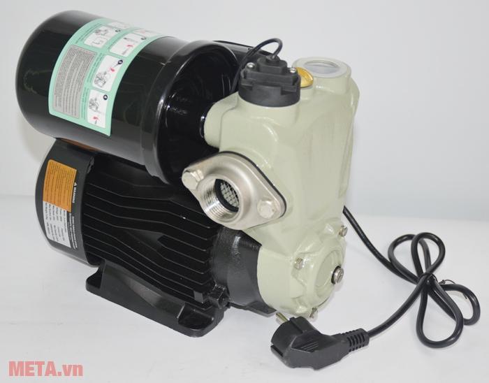 Máy bơm nước tăng áp tự động JLM 60-200A (JLM-GN25-200A) chạy điện