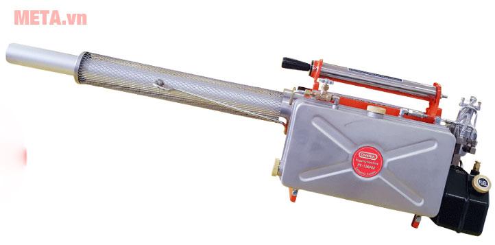 Máy phun khói PK-138AM
