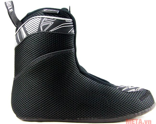 Đệm lót trong giày patin