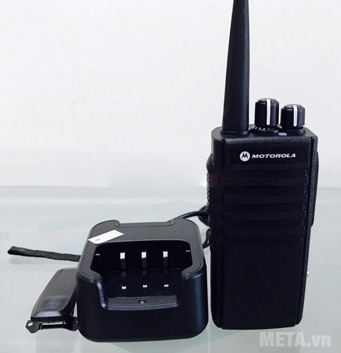 Motorola GP 1000