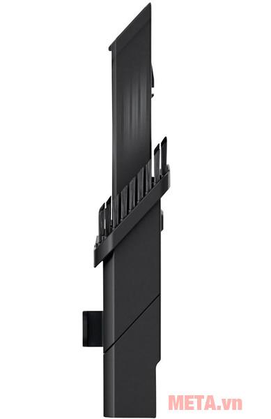Đầu hút của máy hút bụi không dây Philips