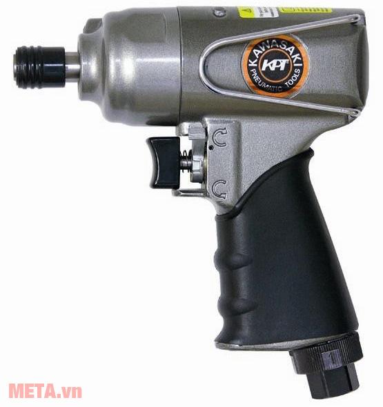 Kawasaki KPT-875