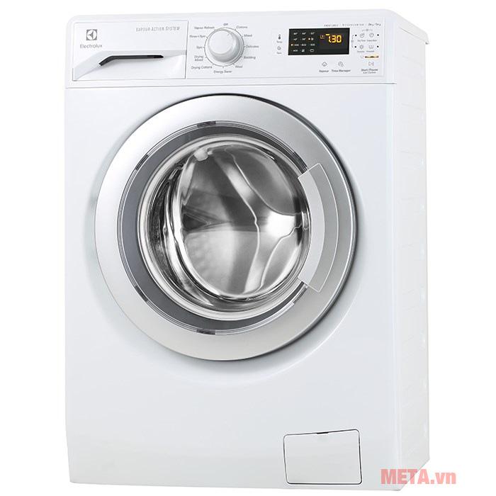 Hình ảnh máy giặt Electrolux EWW12853VN