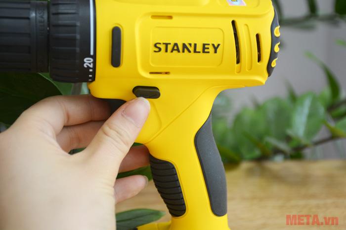 Stanley SCD 12S2