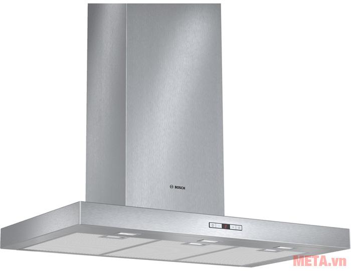 Hình ảnh máy hút mùi Bosch DWB097E50