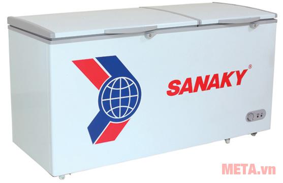Sanaky VH-6699W3