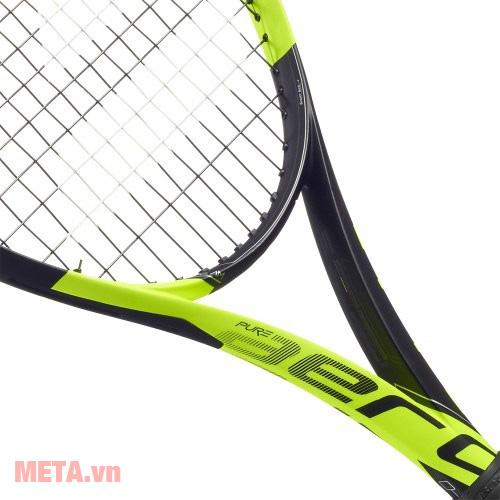 Khung vợt tennis