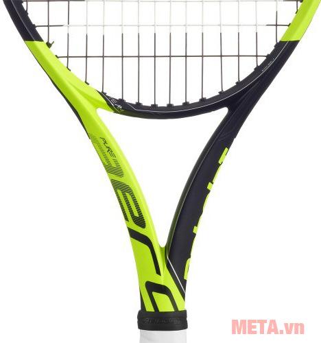 Vợt tennis 285g