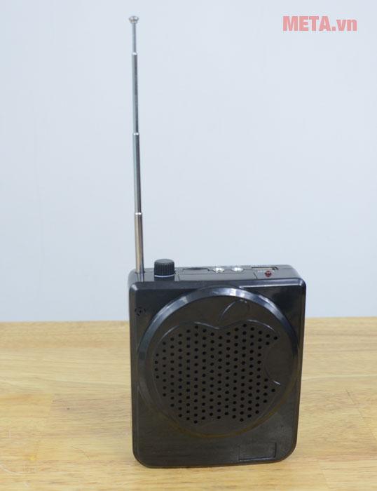Máy trợ giảng Mega S878