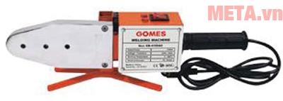 Gomes GB-4150AC