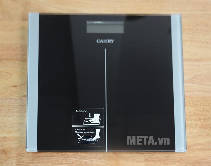 Camry EB9380-S744