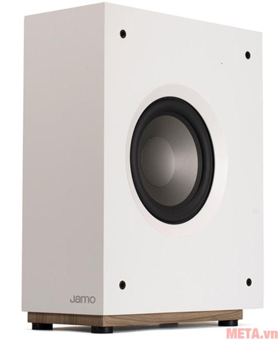 Loa sub Jamo S808